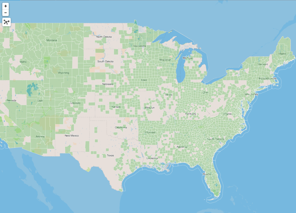 advancing statewide spatial data infrastructures in Project scope this study will examine progress made in establishing spatial data infrastructures and the challenges faced by those infrastructures, within the.